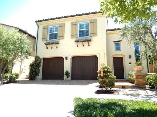 80 Loganberry, Irvine, CA 92620 Photo 0