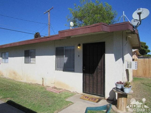 47981 Doe Canyon Hemet, CA 92544 is listed for sale as MLS Listing 215026574DA