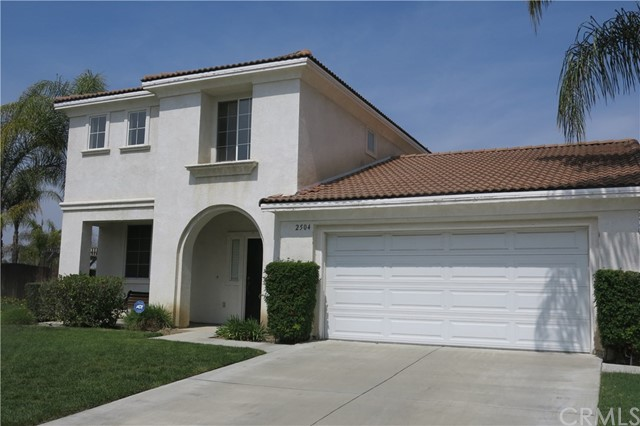 2504 S Young Court, San Bernardino, CA 92408