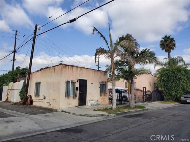 1222 E 92nd Street, Los Angeles CA: http://media.crmls.org/medias/6b3e4c85-7ae3-4aa3-bf2b-3779d70d515b.jpg