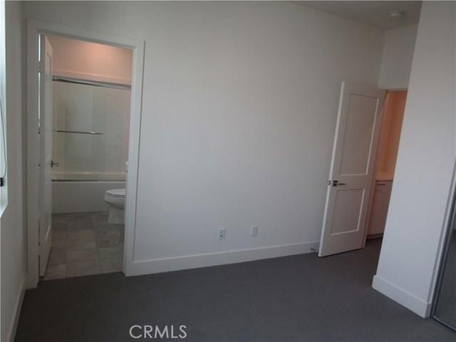 1700 S Lewis, Anaheim, CA 92805 Photo 24