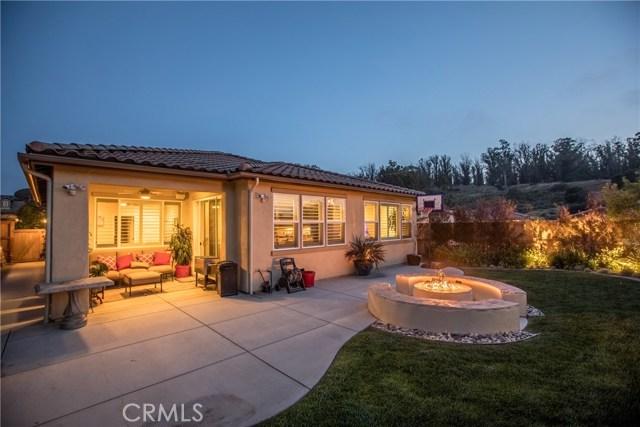 601 Elderberry Circle Orcutt, CA 93455 - MLS #: PI18056280