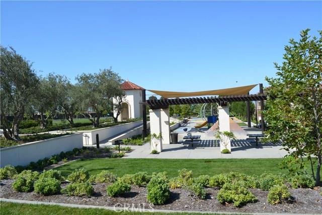 152 Ingram, Irvine, CA 92620 Photo 25