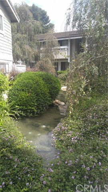 26 Streamwood, Irvine, CA 92620 Photo 17