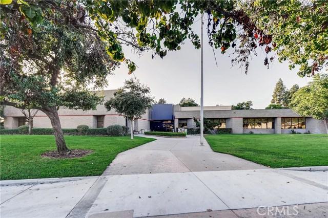 193 N Magnolia Av, Anaheim, CA 92801 Photo 29