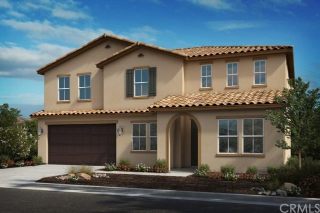 Photo of 32877 Sycamore Canyon Lane, Winchester, CA 92596
