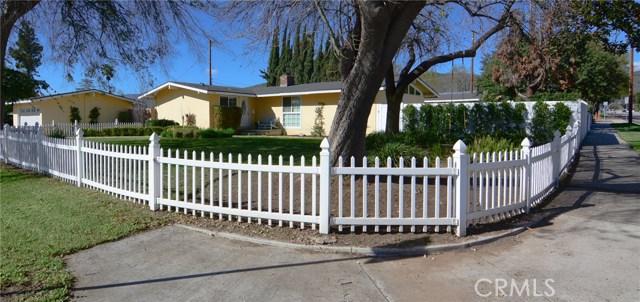353 S Loraine Avenue, Glendora, CA 91741