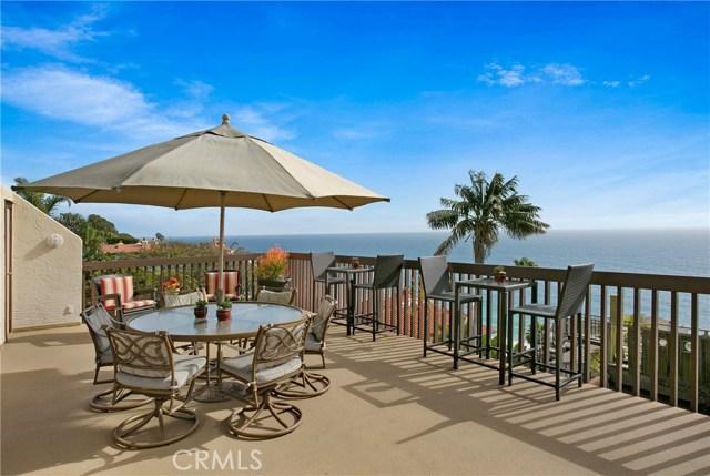 32041 Point Place, Laguna Beach CA: http://media.crmls.org/medias/6b471b25-7c09-47a4-9a2f-d33aacc90f15.jpg