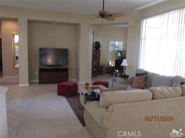78165 Estancia Drive Palm Desert, CA 92211 - MLS #: 218011354DA