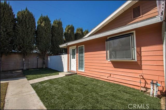 867 W High St, Anaheim, CA 92805 Photo 19