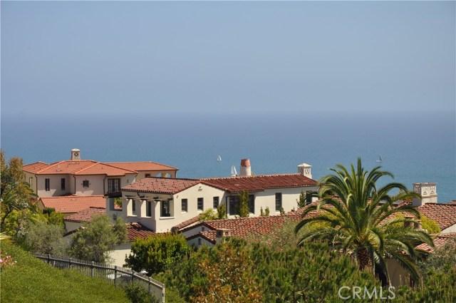64 Archipelago Drive Newport Coast, CA 92657 - MLS #: OC17162460