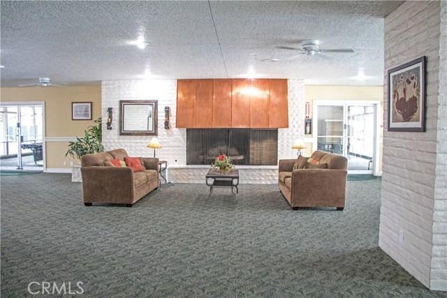 5800 Hamner Avenue Unit 608 Eastvale, CA 91752 - MLS #: IG18211097