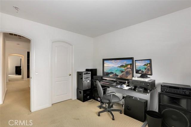 17631 Mulberry Drive Carson, CA 90746 - MLS #: SB17110804