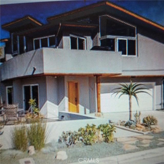 154 Windward Avenue, Pismo Beach, CA 93449