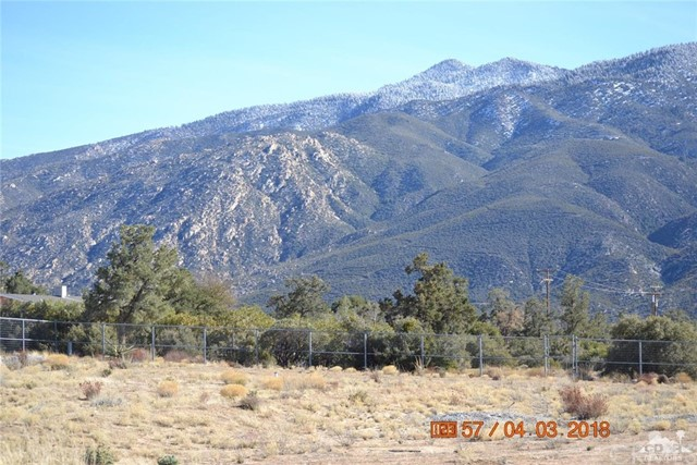 69830 Burlwood Drive, Mountain Center CA: http://media.crmls.org/medias/6b4c2ee7-0829-433b-a6ce-e1bf7acf71bd.jpg