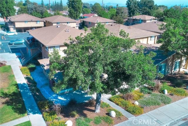 7433 Napa Court, Rancho Cucamonga CA: http://media.crmls.org/medias/6b4cd023-fa45-4639-aa39-be91adb747f2.jpg