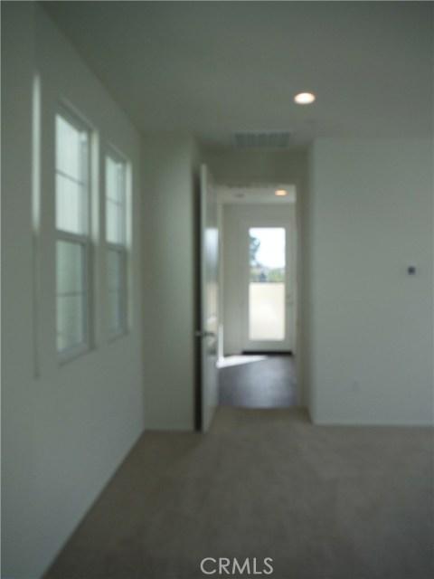 111 Fixie, Irvine, CA 92618 Photo 24
