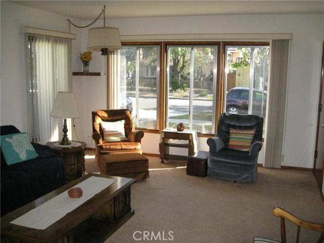 4209 Lafayette Pl, Culver City, CA 90232 photo 5
