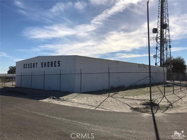 3844 Scott Drive, Thermal, CA 92275