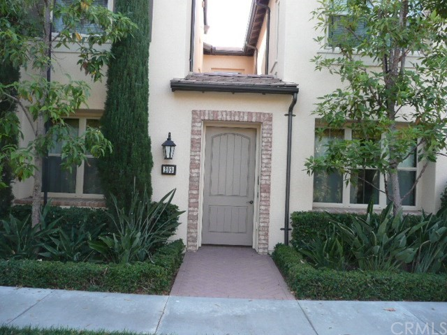 203 Kempton Irvine, CA 92620 - MLS #: OC18027636