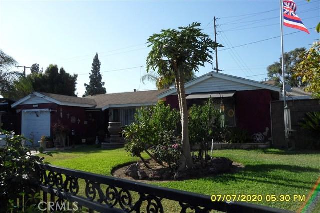 1013 Elgenia Ave, West Covina, CA, 91790