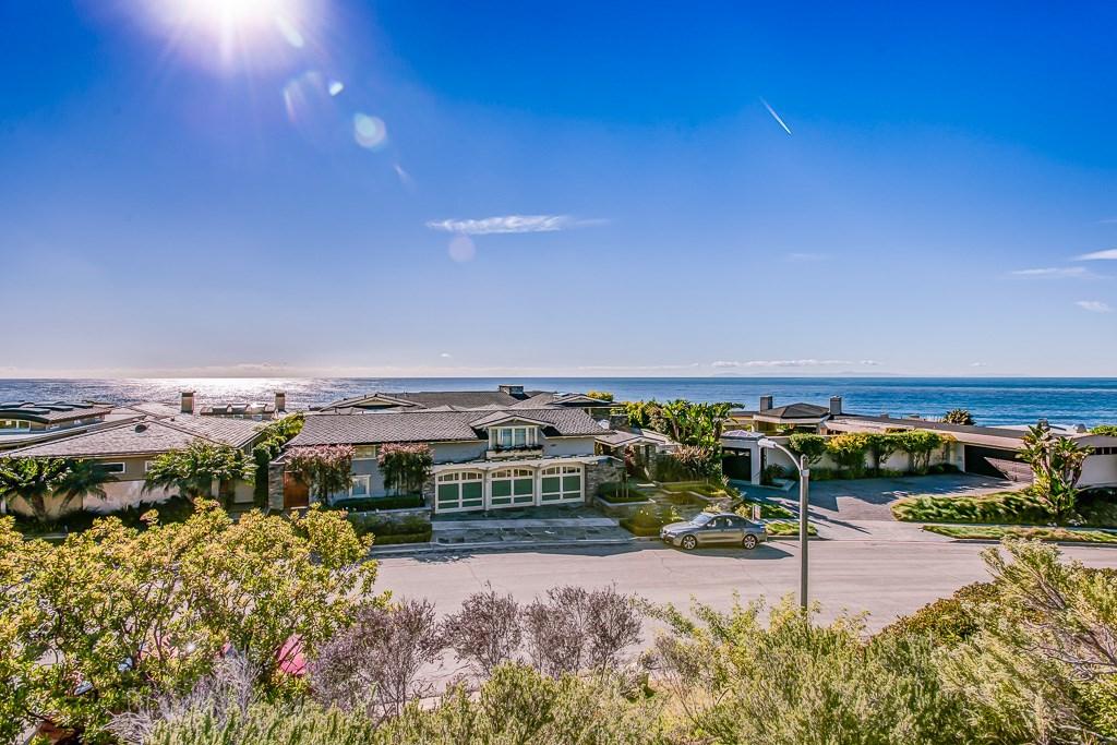 Photo of 4507 Perham Road, Corona del Mar, CA 92625
