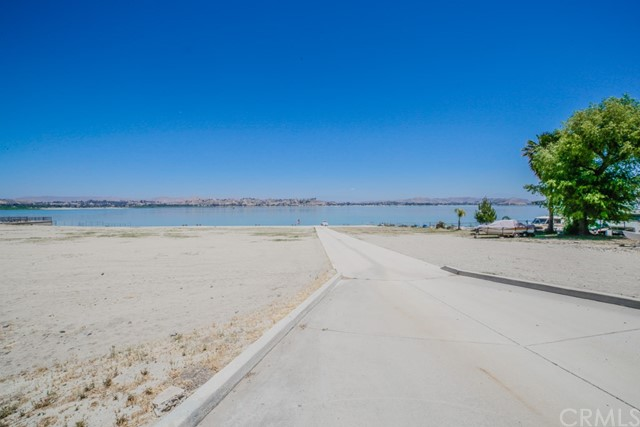 32929 Ethlene Drive Lake Elsinore, CA 92530 - MLS #: OC18110049