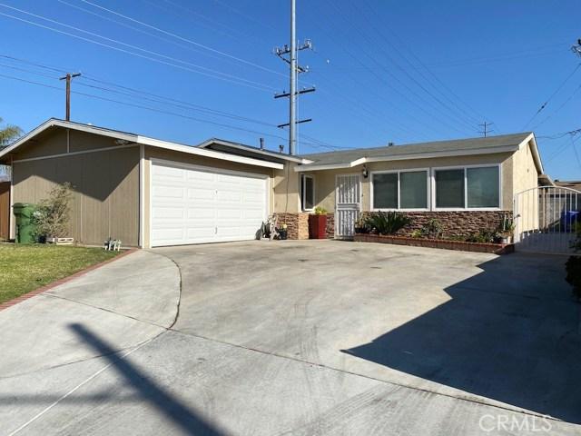 Photo of 5542 N Astell Avenue, Azusa, CA 91702