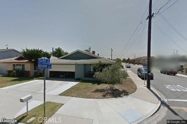 6778 Houston St, Buena Park, CA 90620 Photo
