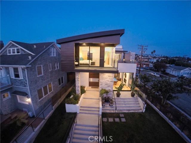 628 Elvira Avenue, Redondo Beach CA 90277