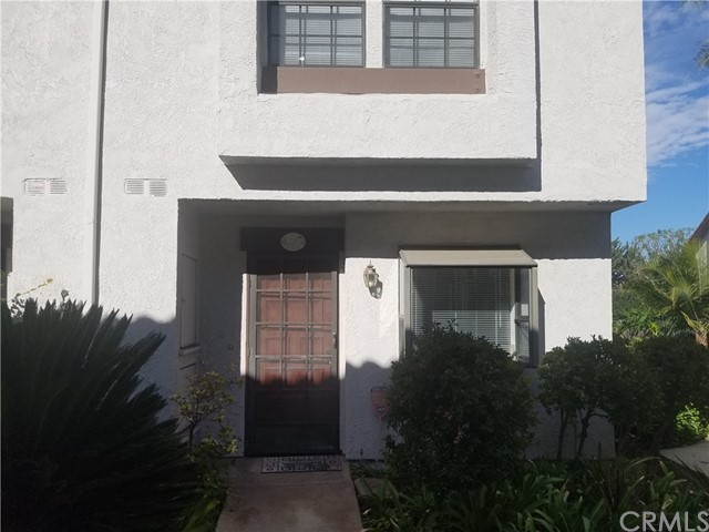 340 Molokai Drive, Placentia, CA 92870