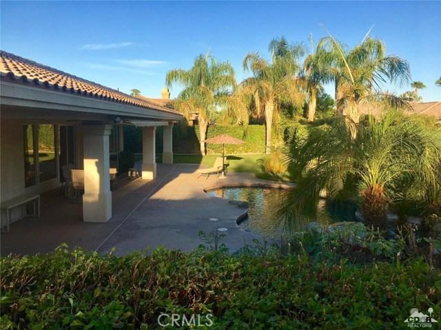 5 Varsity Circle, Rancho Mirage CA: http://media.crmls.org/medias/6b549644-6208-4b4c-9b66-f0d0ebb05262.jpg