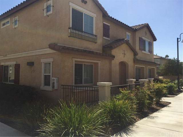 15621 LASSELLE STREET #35, MORENO VALLEY, CA 92551  Photo 1