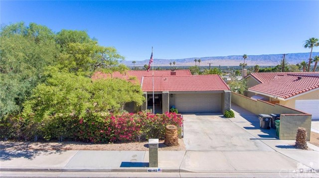 68462 Indigo Lane, Cathedral City, CA, 92234