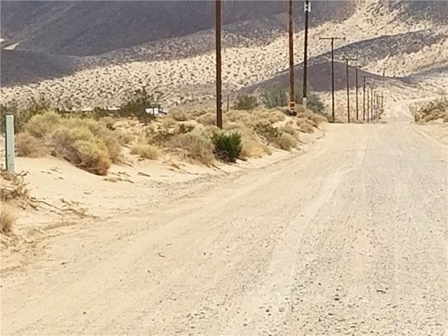 0 Silver Valley Road, Newberry Springs CA: http://media.crmls.org/medias/6b5a21f3-789a-4140-ac3a-c34674d9e17c.jpg