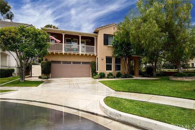 9 Franklin Way, Ladera Ranch CA: http://media.crmls.org/medias/6b5aa995-a6d0-4a41-a13c-fd465f7d9237.jpg