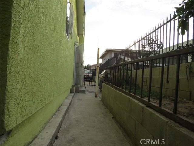 11129 Van Buren Av, Los Angeles, CA 90044 Photo 20