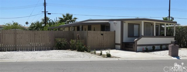 73251 Colonial Drive, Thousand Palms, CA 92276
