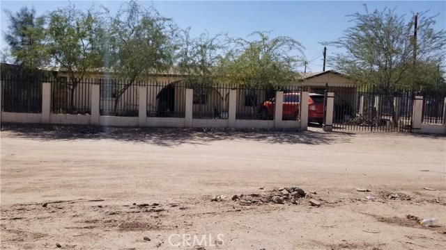 35 De la prosperidad Street Outside Area (Outside Ca), OS 00001 - MLS #: SW17233749