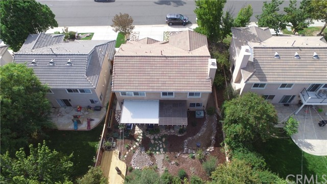 32888 Bonita Mesa St, Temecula, CA 92592 Photo 2