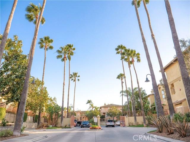 325 W Summerfield Cr, Anaheim, CA 92802 Photo 0