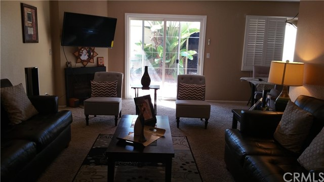 12031 Stonegate Lane Garden Grove, CA 92845 - MLS #: OC17228938
