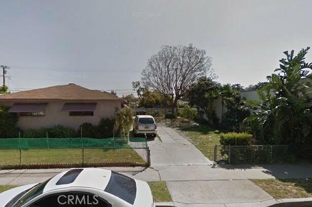 3318 Santa Fe Avenue, Long Beach, CA, 90810