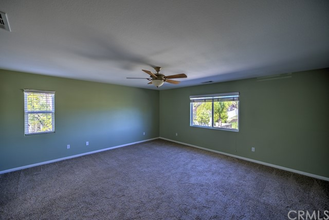 30019 Sagecrest Way Castaic, CA 91384 - MLS #: OC18163642