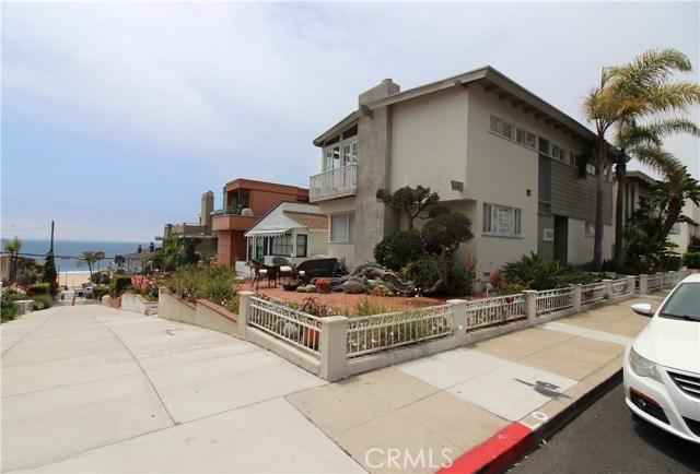233 6th St, Manhattan Beach, CA 90266 photo 4