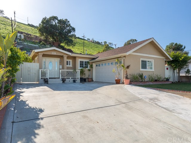 Photo of 4830 Newton St, Torrance, CA 90505
