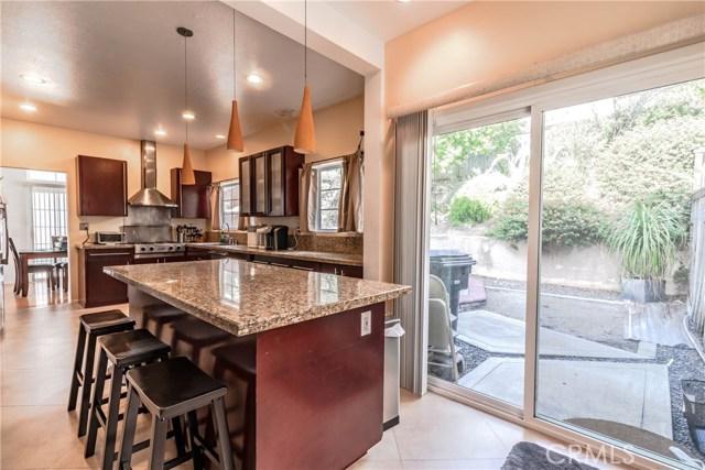 11682 Portofino Drive,Rancho Cucamonga,CA 91701, USA