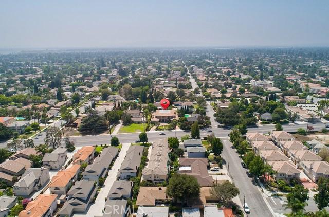 310 E Duarte Road, Arcadia CA: http://media.crmls.org/medias/6b61bd8c-e6c6-41cc-89ac-a0b89b62cd0f.jpg
