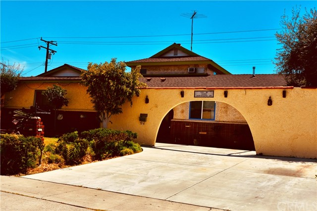 , CA  is listed for sale as MLS Listing PW18106252