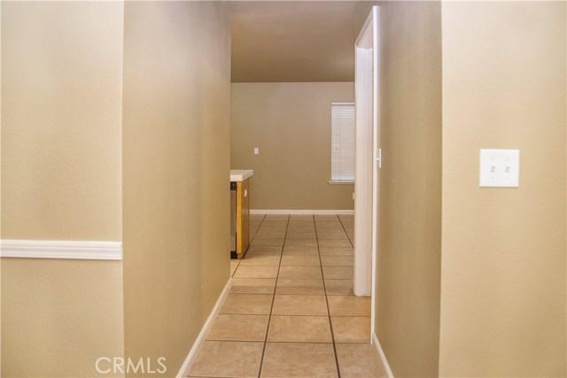 5321 W Fedora Avenue, Fresno CA: http://media.crmls.org/medias/6b642101-3551-4127-9134-815cf6662ab7.jpg